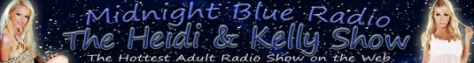 MidnightBlueRadio